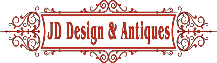 JD Designs & Antiques